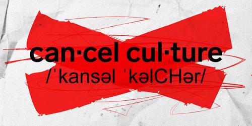 #cancelculture – новoтo предизвикателствo пред кризисните комуникации?