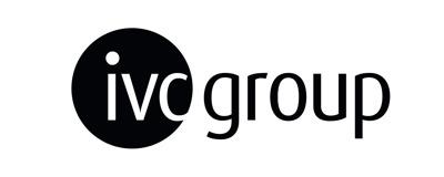 ivc group pressroom