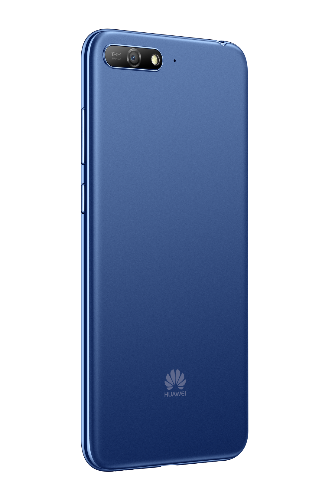 Plezier en prestaties met nieuwe Huawei Y-serie, die meer biedt voor minder geld