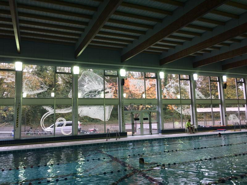 zwembad Plantin-Moretus_4