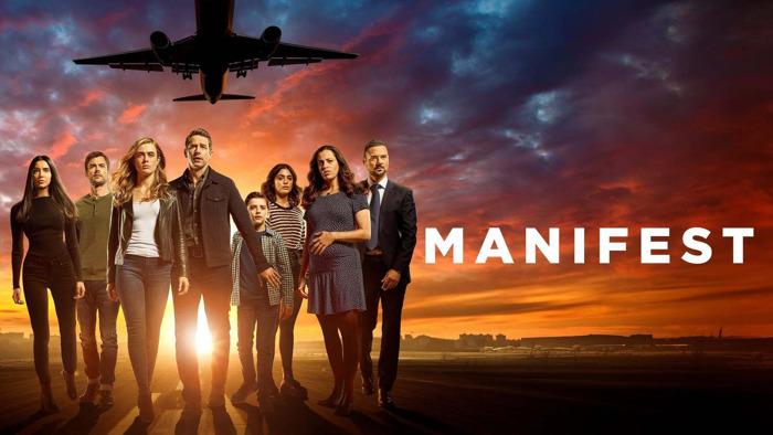 Na de succesvolle eerste reeks brengt VIJF vanaf maandag het nieuwe seizoen van Manifest