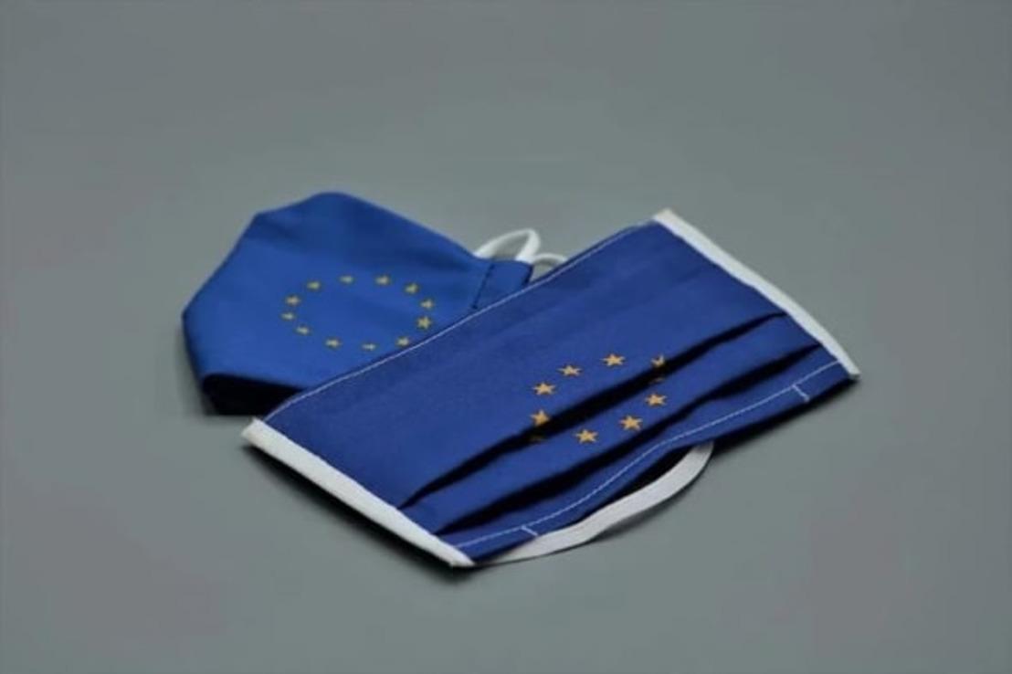Akkoord over Europees herstelplan is opsteker voor Vlaamse economie