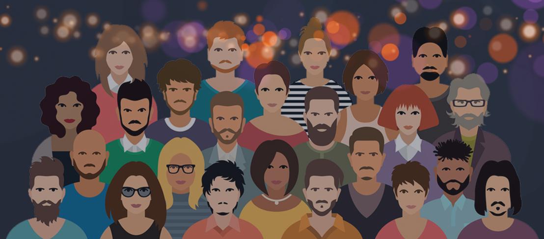 INBOUND 2017: HubSpot anuncia mejoras a sus plataformas de ventas y marketing con integración de ecommerce y redes sociales