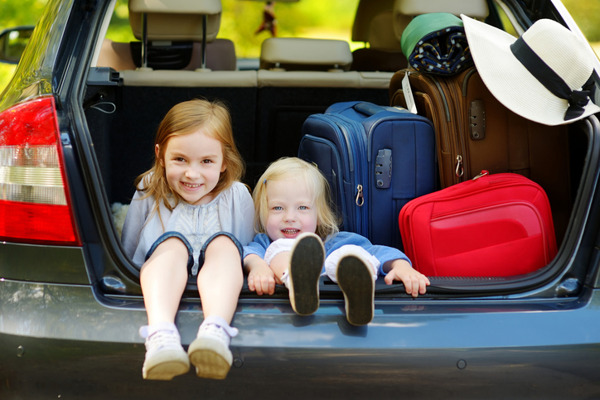 Preview: The Electronic Security Association Offers Home Security Tips for the Summer Holidays