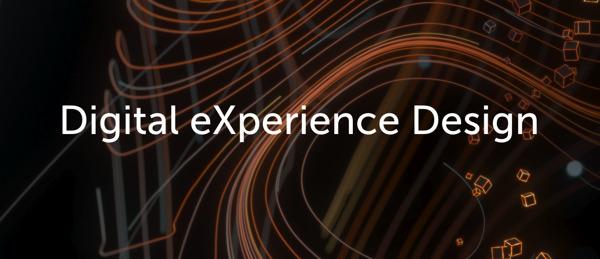 Preview: Emakina lanceert nieuw multidisciplinair DXD team