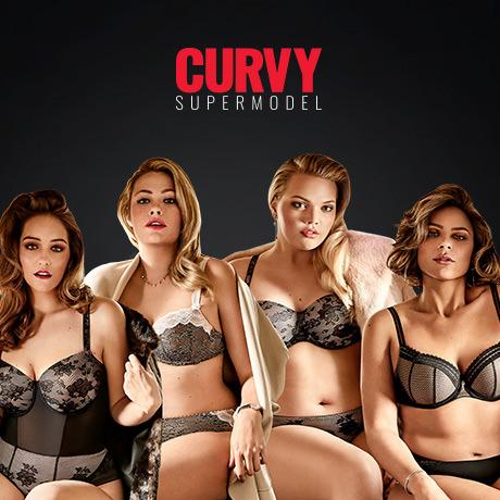 PrimaDonna & Curvy Supermodel: meet the girls!