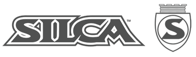 Silca press room Logo