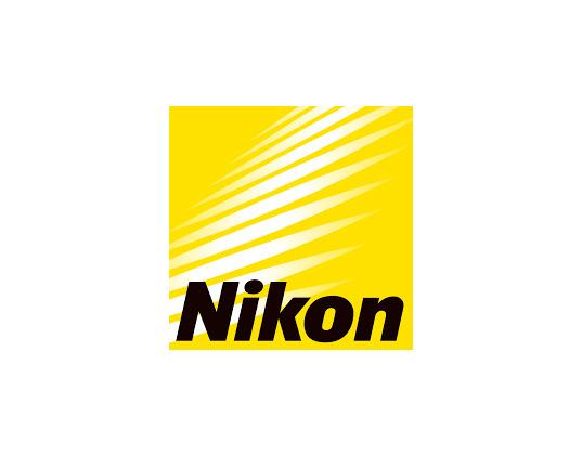 NIKON press room