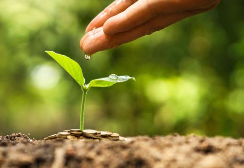 430.000 euro steun voor onderzoekplatform CAPTURE om het hergebruik van CO2, plastics en water vooruit te stuwen