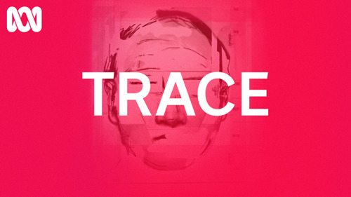 ABC podcast Trace leads to reopening of 38 year old cold case by Victorian coroner