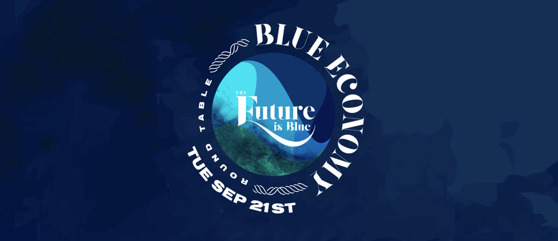 The OECS Gears up for its Second Oceans and Blue Economy Investor Roundtable