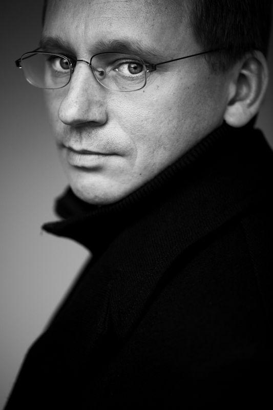 Dimitri Casteleyn (c) Stephan Vanfleteren