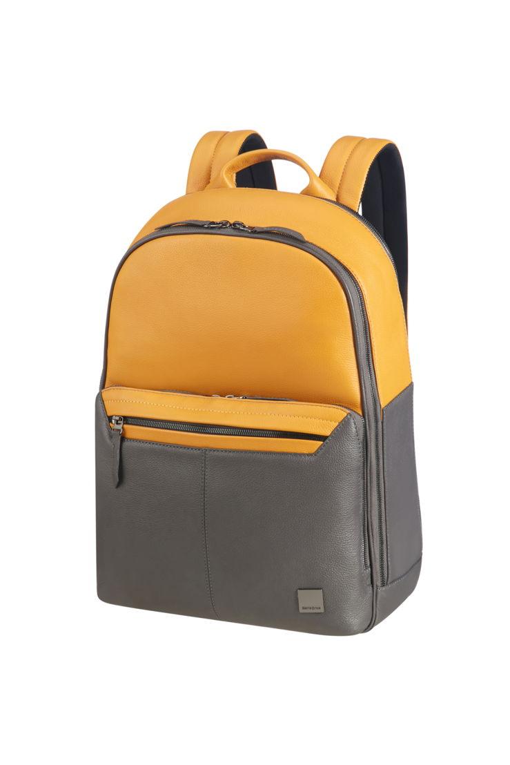"""Senzil Laptop Backpack 15.6"""""""