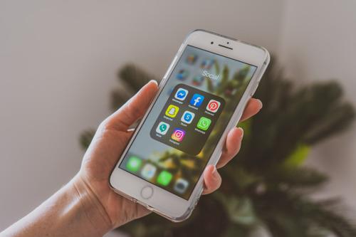 Ogilvy Social.Lab lance le Social Maturity Score et aide les entreprises dans leur transformation digitale