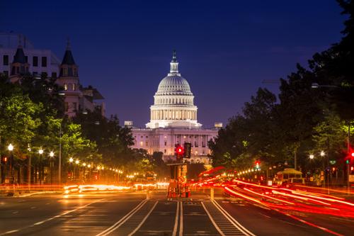 国泰航空开办华盛顿新航线 并以全新空中巴士A350-1000客机营运