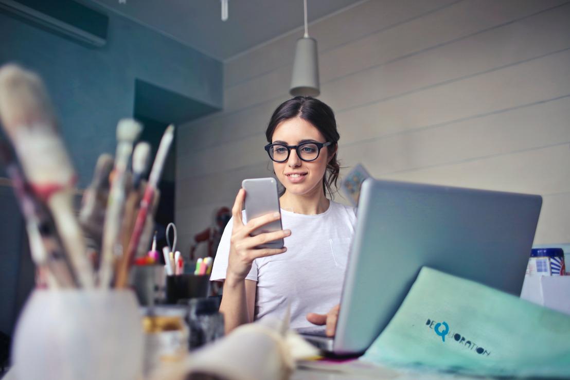 Waze lanza campaña para apoyar a las pequeñas empresas