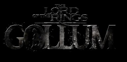 Daedalic Entertainment dévoile une première bande-annonce pour The Lord of the Rings – Gollum