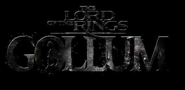 Preview: Daedalic Entertainment dévoile une première bande-annonce pour The Lord of the Rings – Gollum