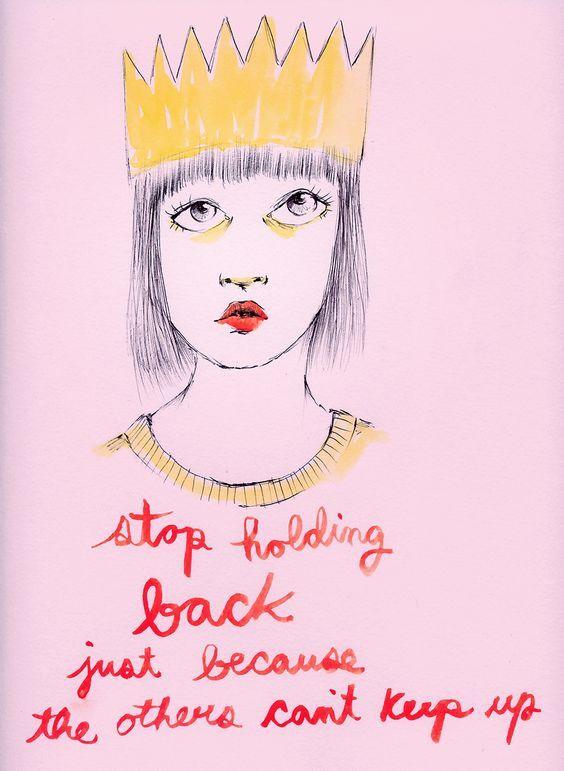 Celebra el Día Internacional de la Mujer con estas frases que te inspirarán