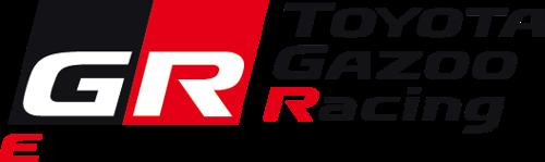 NEW ERA BEGINS FOR TOYOTA GAZOO RACING EUROPE