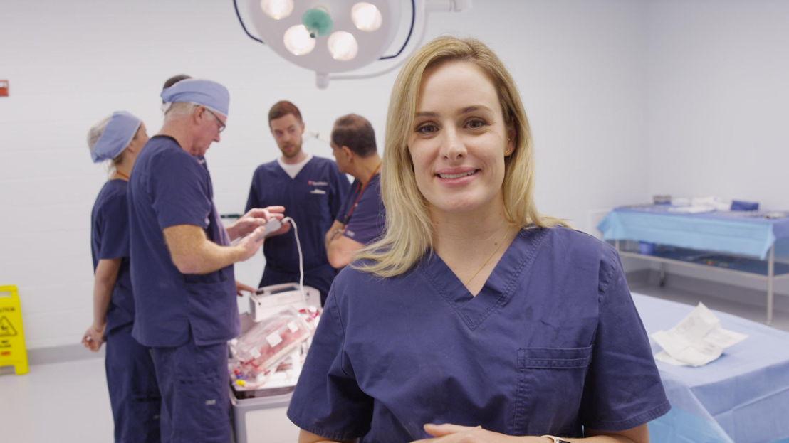 Download image of Dr Nikki Stamp