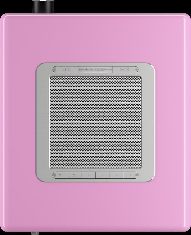 sonoroCD2-pink-oben-freigestellt.png