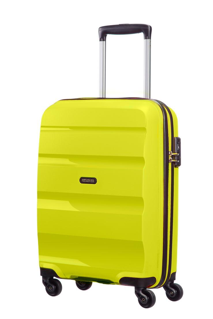 American Tourister - Bon Air Summer Colours Lime: à partir de 89€