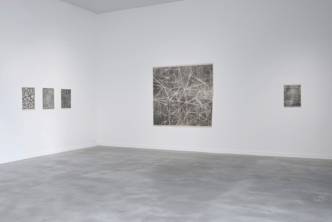 Denitsa Todorova<br/>Balance, 2015<br/>Waiting, 2015<br/>The end, 2015 (c) Isabelle Arthuis