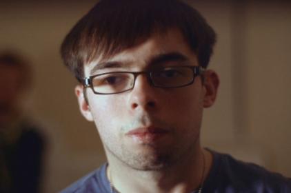 Koppen XL: Leven met epilepsie
