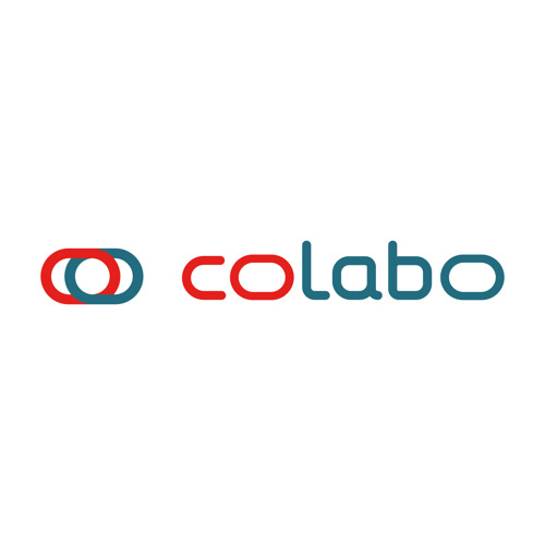 Contribute en Exitas bundelen met Colabo hun Oracle-expertise