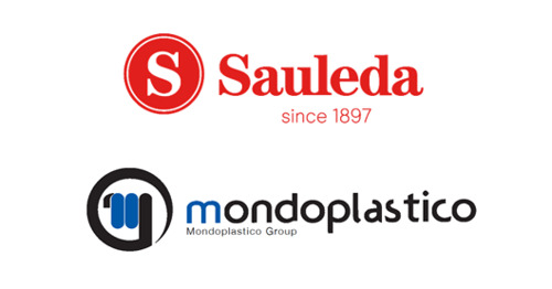 IVK Europe welcomes Sauleda and Mondoplastico as new members