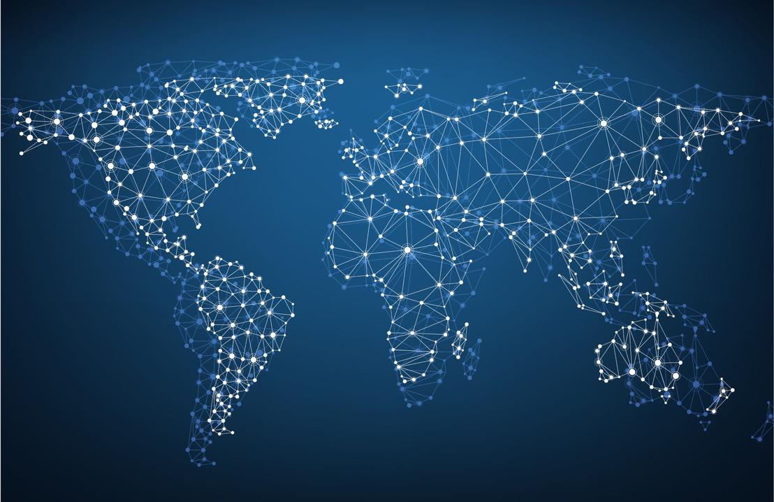Versneld verzenden van wereldwijde e-facturen voor B2B, B2G en B2C met Basware