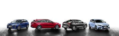 Hyundai-i30-range_4-cars-_1_.jpg