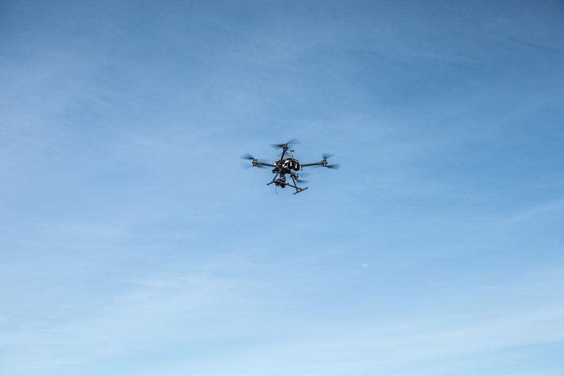Drone Air