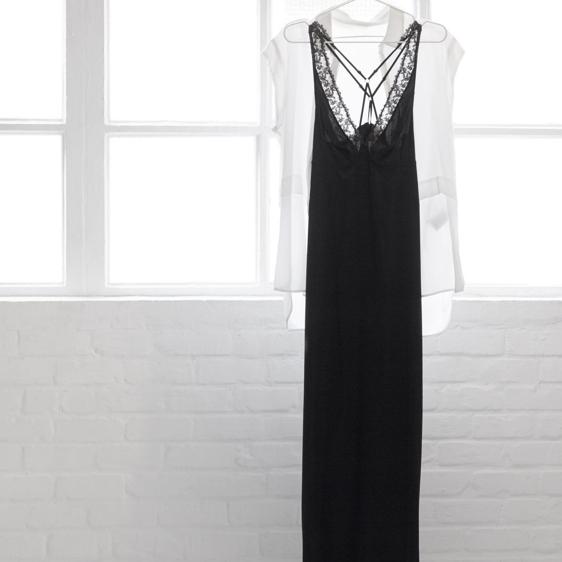 PrimaDonna Soie Belle dress