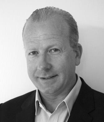 Expert na systémy riadenia kvality Darren McDonald  sa pripája k AeroMobilu