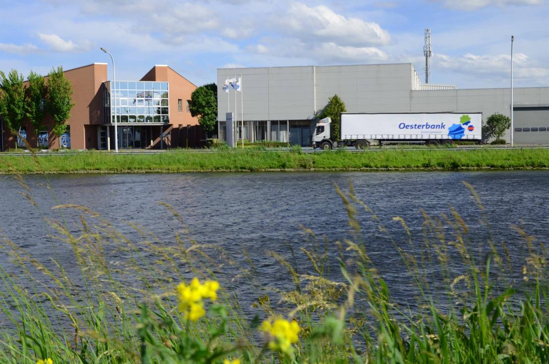 Oostendse Maatwerkbedrijven beginnen Werkgeversassociatie met ondersteuning van Stad Oostende
