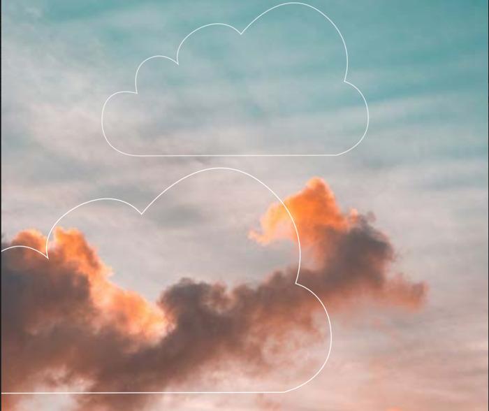 Onderzoek door Colt: massale overstap van bedrijven in Europa naar de cloud in volle gang, projecten lopen wel vertraging op door de coronacrisis