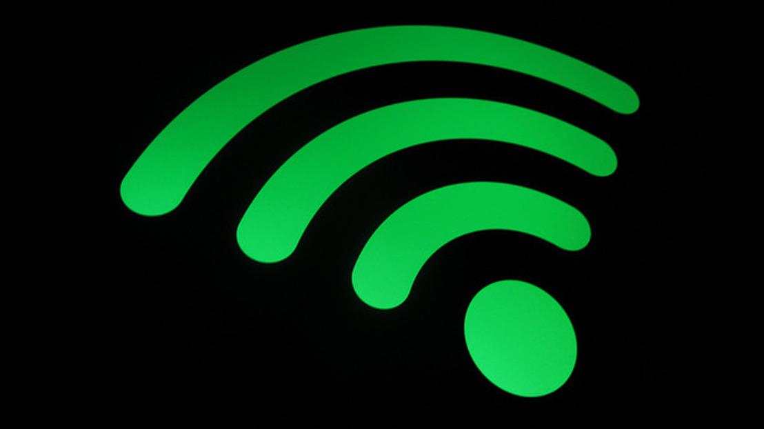 La penetración de Internet ha crecido en la última década, pero aún existe un reto de inclusión digital