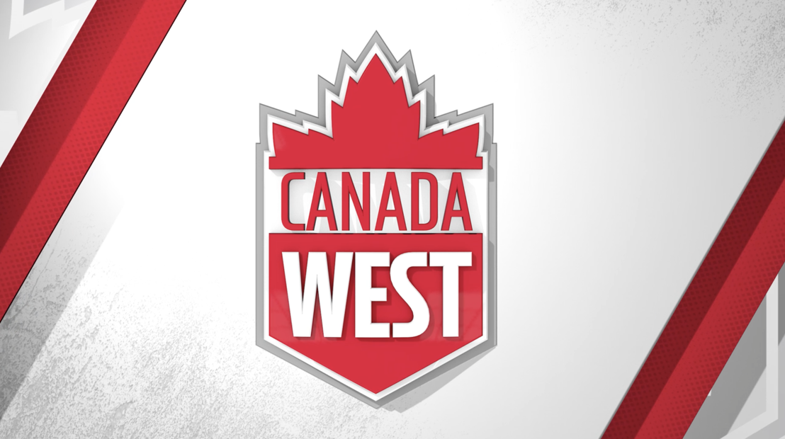 WRES: Canada West championship results altered after doping infraction