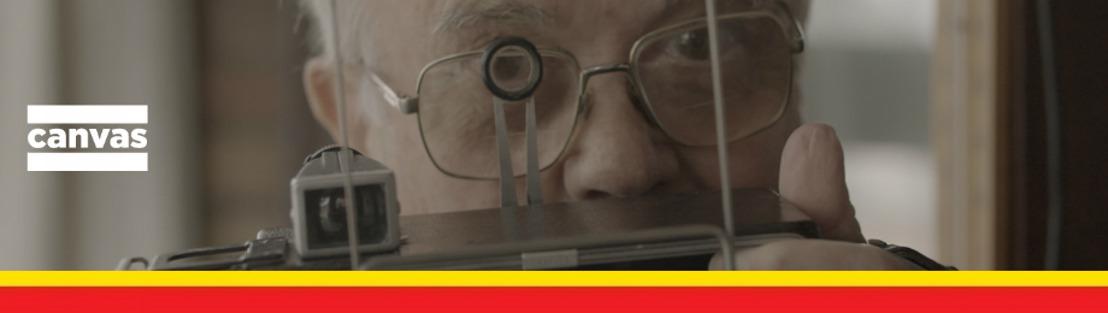 Nieuw op Canvas: België scherpgesteld