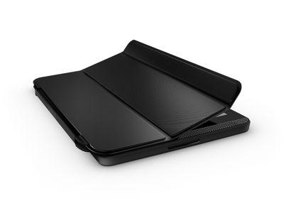 NVIDIA SHIELD Tablet Cover 5