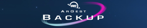 OWC Announces ArGest® Backup Easy Drag And Drop Backup Archival And Restore Solution