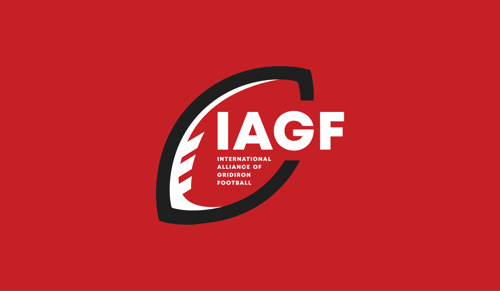 INTERNATIONAL ALLIANCE OF GRIDIRON FOOTBALL FORMED TO GROW THE GAME GLOBALLY