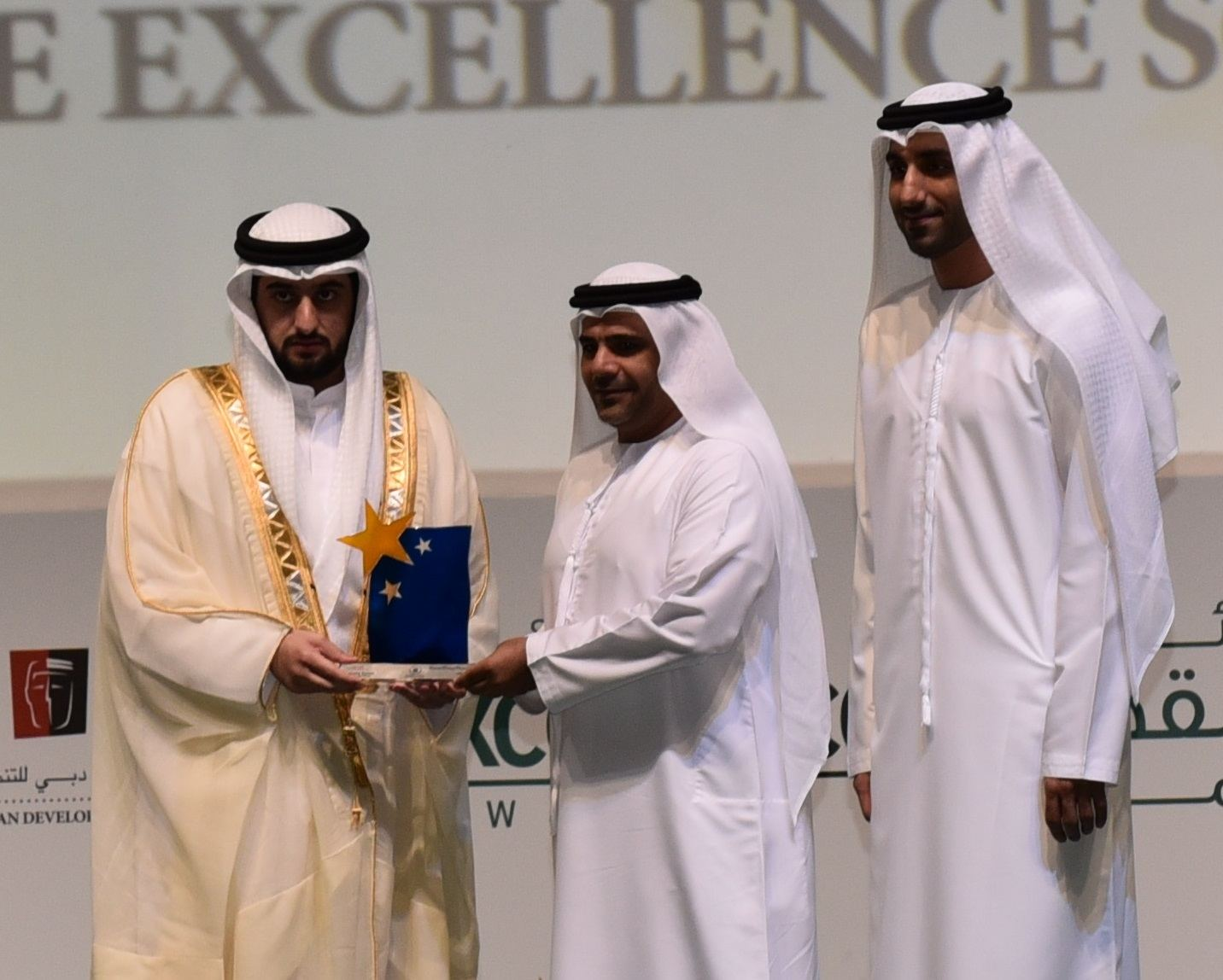 dnata Travel Honoured for Excellence
