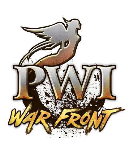 L'extension PWI : War Front est disponible sur tous les serveurs