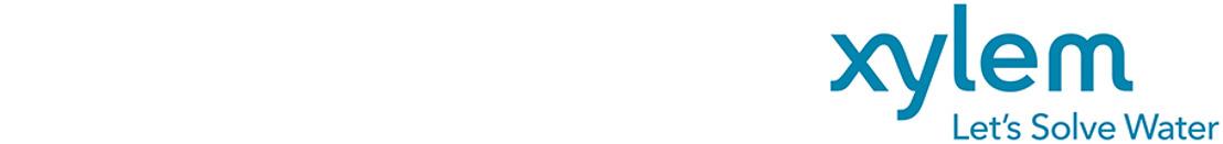 Zeven handige tips van Xylem om het nieuwe vaarseizoen goed te starten