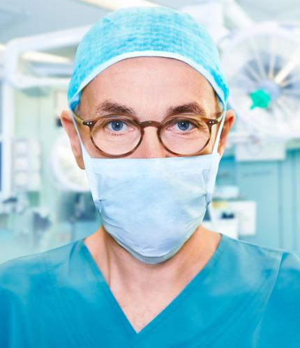 Nieuw seizoen Topdokters: dit zijn de 9 dokters