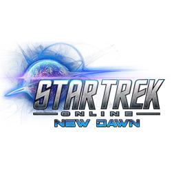 Red Alert! Star Trek Online Season 11.5 Now Available