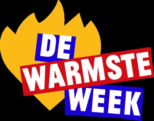 Startschot De Warmste Week vandaag in Mechelen